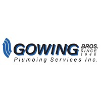 The Gowing Brothers Plumbing Services Store for Plumbers