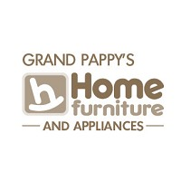 The Grand Pappy'S Home Furniture Store for Kitchen Furniture