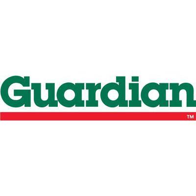 Guardian Drugs Flyer - Circular - Catalog - Perth-Andover