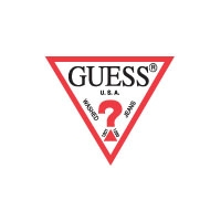 The Guess Store for Teen Clothing