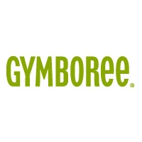 The Gymboree Store in Thornhill
