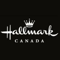 The Hallmark Store in Maple