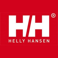 The Helly Hansen Store in Sun Peaks