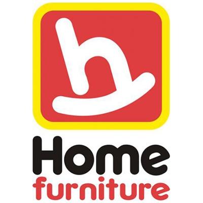 Home Furniture Flyer - Circular - Catalog - Bathroom Furniture