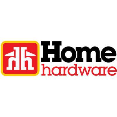 Home Hardware Flyer - Circular - Catalog - Drayton Valley