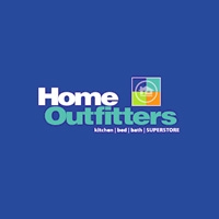 Home Outfitters Flyer - Circular - Catalog - Furniture