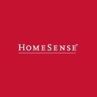 HomeSense Flyer - Circular - Catalog - Furniture