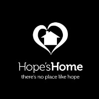 The Hope'S Home Store for Kindergarten