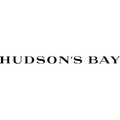 Hudson's Bay Flyer - Circular - Catalog