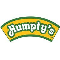 Humpty'S Restaurants for Breakfast