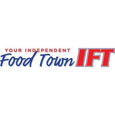 IFT Independent Food Town Flyer - Circular - Catalog - Milverton