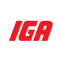 IGA Stores Of Bc Flyer 15 To 21 October 2021