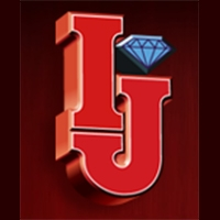 The Independent Jewellers Store for Jewellery Repair