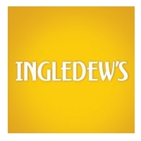 The Ingledew'S Shoes Store for Work Boots