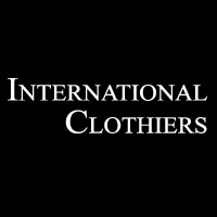 The International Clothiers Store in Ste-Foy