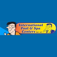 The International Pools Store for Pools And Accessories