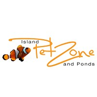 The Island Pet Zone And Ponds Store for Fish Products