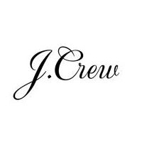 J.Crew Flyer - Circular - Catalog - Dresses