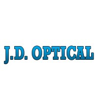 The J.D. Optical Store for Contacts