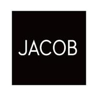 The Jacob Store for Evening Wear