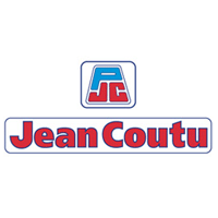 Jean Coutu Flyer 10 To 16 September 2021