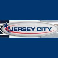 Jersey City Flyer - Circular - Catalog - Backpacking