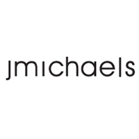 The Jmichaels Store for Artist Supplies