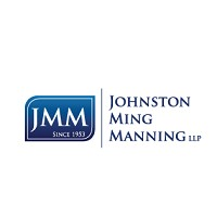 The Johnston Ming Manning Llp Store for Lawyers