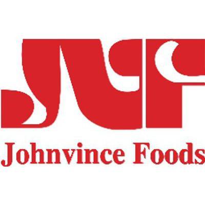 Johnvince Foods Flyer - Circular - Catalog