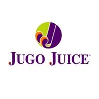 Jugo Juice for Healthy Food