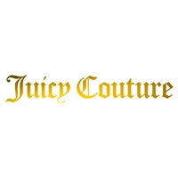 The Juicy Couture Store for Anniversary Gifts