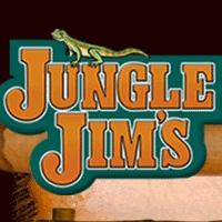 Jungle Jim'S in Port Williams