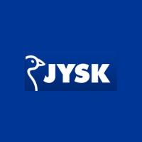 Jysk Flyer - Circular - Catalog - Bathroom Furniture