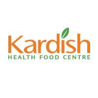 Kardish Health Food Centre Flyer - Circular - Catalog