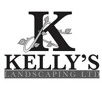 The Kelly'S Landscaping Ltd Store for Landscaping