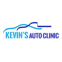The Kevin'S Auto Clinic Store for Auto Parts