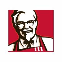 Prices & KFC Menu - Drayton Valley
