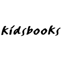 The Kids Books Store for Book Store