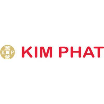 Kim Phat Flyer - Circular - Catalog