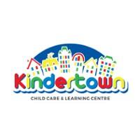 The Kindertown Child Care Store for Kindergarten