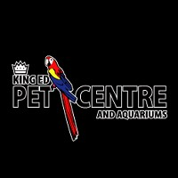 The King Ed Pet Centre Store for Fish Products