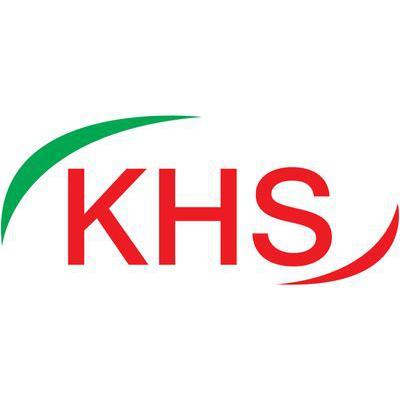Kishki Halal Supermarket Flyer - Circular - Catalog