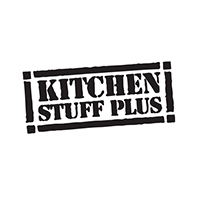 Kitchen Stuff Plus Flyer - Circular - Catalog - Bathroom Furniture