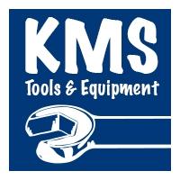 KMS Tools & Equipment Flyer - Circular - Catalog - Tools