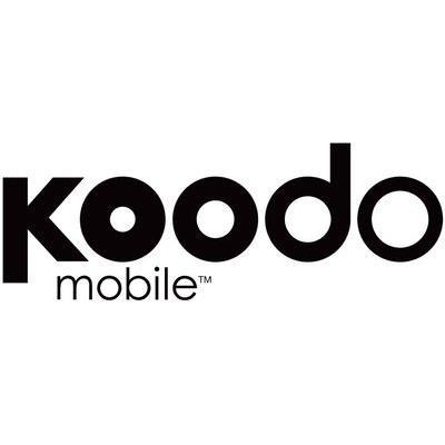 Koodo Flyer - Circular - Catalog - Québec City