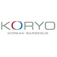 Koryo for Korean Cuisine