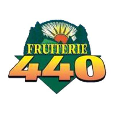 La Fruiterie 440 - Promotions & Discounts