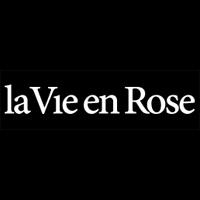 La Vie En Rose Flyer - Circular - Catalog - Rocky View County