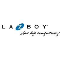 La-Z-Boy Flyer - Circular - Catalog - Scarborough