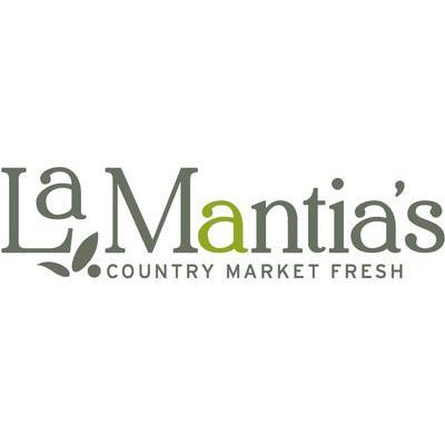 LaMantia's Flyer - Circular - Catalog